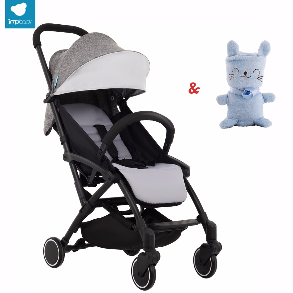 Popular Easy Baby Stroller-Buy Cheap Easy Baby Stroller lots from ...