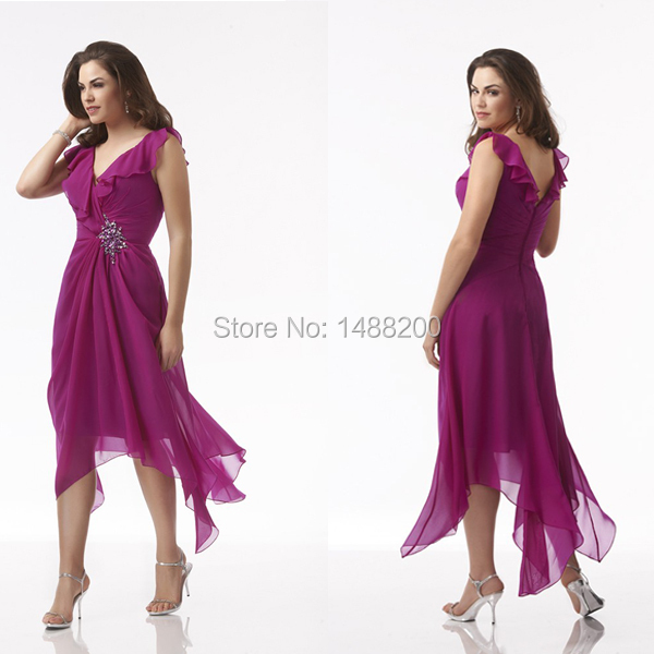 Compare Prices on Chiffon Handkerchief Dress- Online Shopping/Buy ...
