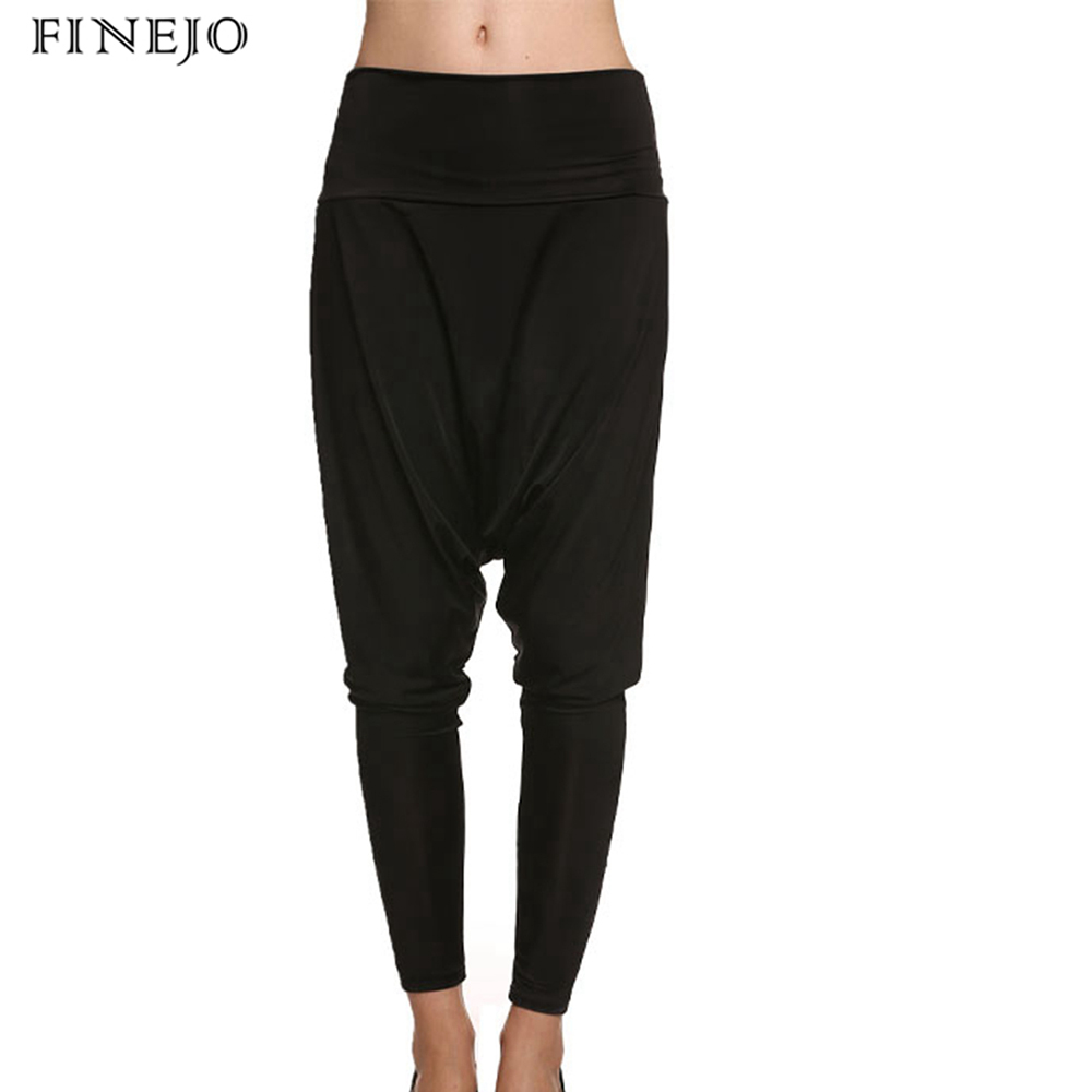 Popular Ladies Black Pants-Buy Cheap Ladies Black Pants lots from ...