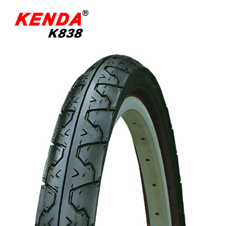 ФОТО outer bicycle  tyre details mountain bike tire 26 1.95 bicycle ride table bare-headed high speed tire k838