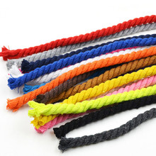 Cord Twisted 10 Meters
