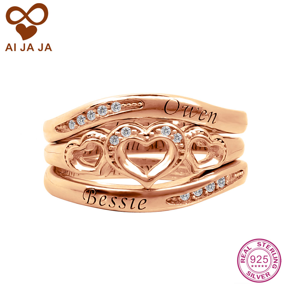 Online Get Cheap Custom Promise Ring -Aliexpress.com | Alibaba Group