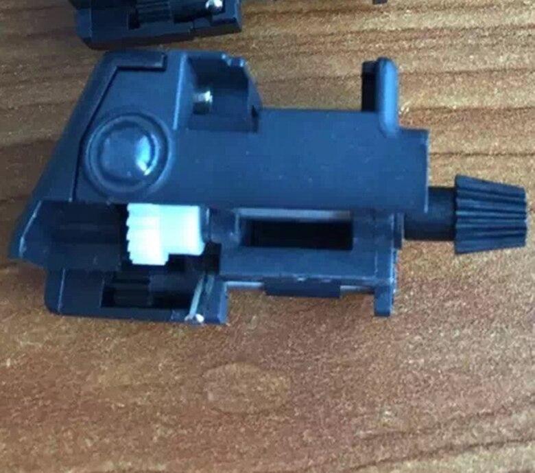 Fujikura CT-30 CT-30A fiber épissage machine fiber de boîte/boîte de rangement CT30/collection boîte à ordures Collecte boîte de fiber optique