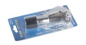 Image 5 - Longitudinal Opening Knife Longitudinal Sheath Cable Slitter Fiber Optical Cable Stripper SI 01 Cable cutter