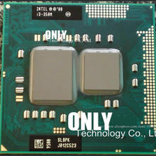 Original Intel Xeon ES version QEYK E5-2670V3 2.20GHZ 30M 12-CORES 22NM E5 Processor