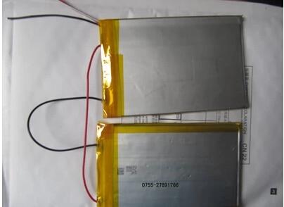 Free ship full capacity 7000mah battery for ramos i9 tablet pc in free ship full capacity 7000mah battery for ramos i9 tablet pc greentooth Image collections