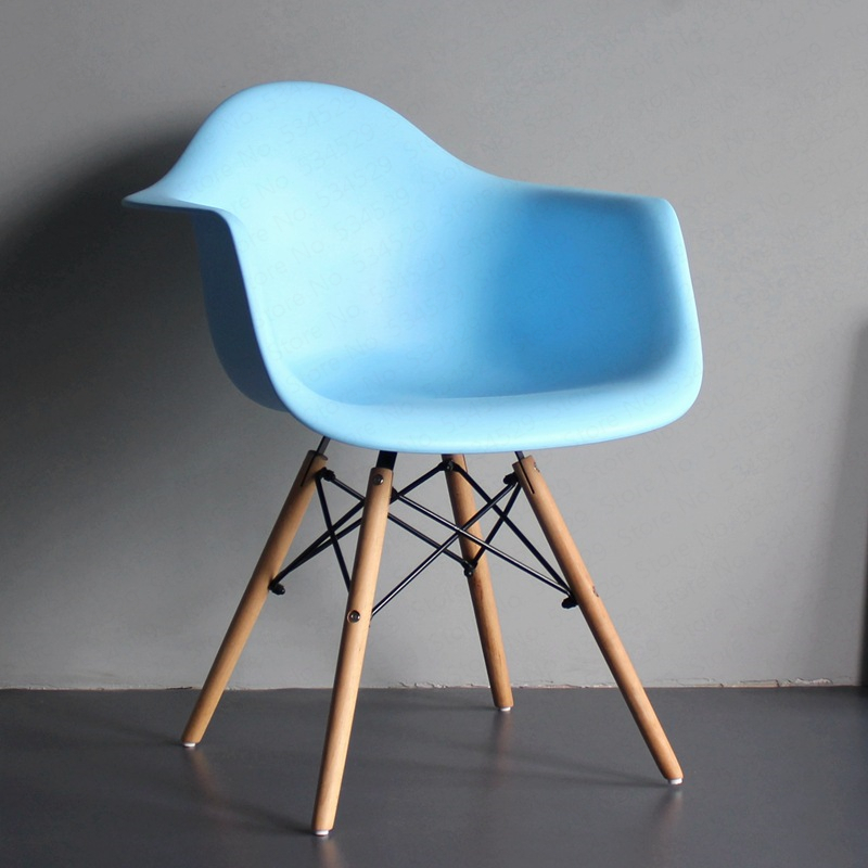 B Household High Quality Dining Chair Small Apartment Simple Computer Lounge Chair Nordic Office Chair Meeting To Discuss Chair