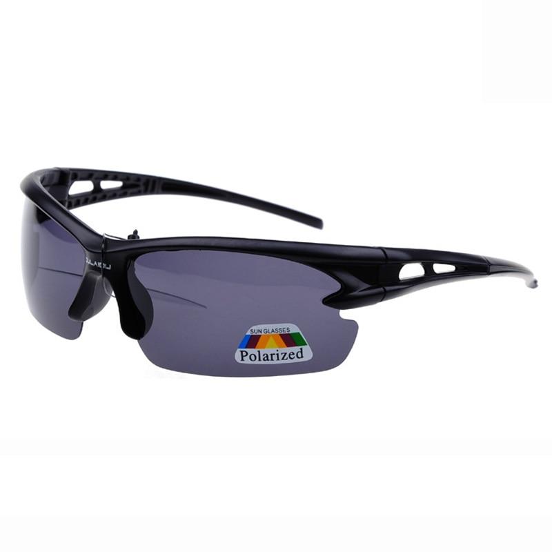 Sunglasses Men Polarized font b Gafas b font font b de b font font b Sol