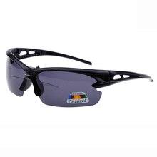 Gafas de sol Polarizadas de Los Hombres Gafas de Sol Hombre Gafas de Sol para Los Hombres gafas de Sol Shades Polarizado Masculina Zonnebril Heren