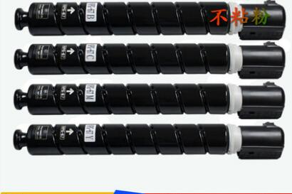 Compatible toner cartridge for Canon IR-C3330 3320 3325 3320L toner cartridge