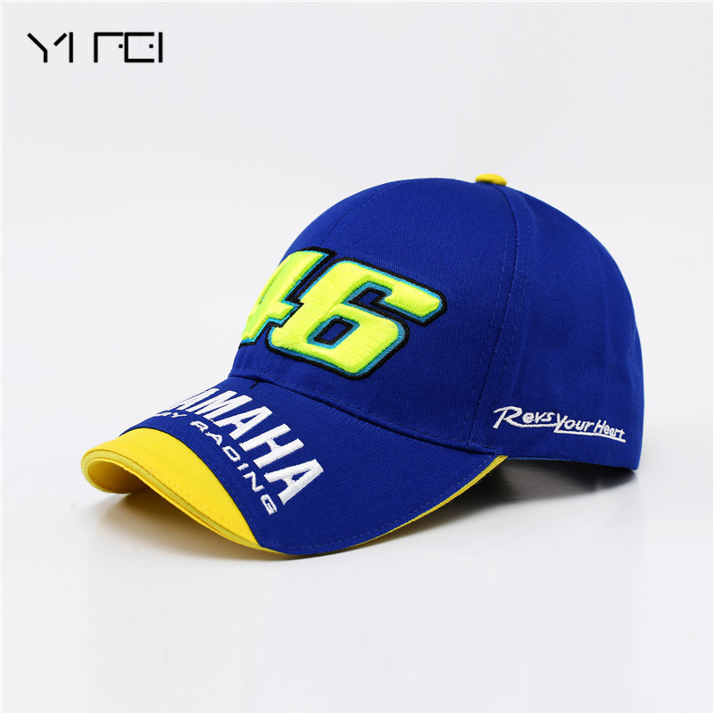 new-motocycle-racing-cap-moto-gp-vr-46-cap-rossi-embroidery-100-cotton-trucker-baseball-cap-hat-design-font-b-f1-b-font-racing-ymh-hat