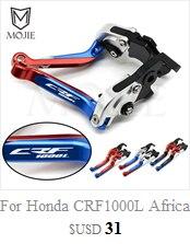 2003 2004 2005 2006 2007 motocicleta cnc