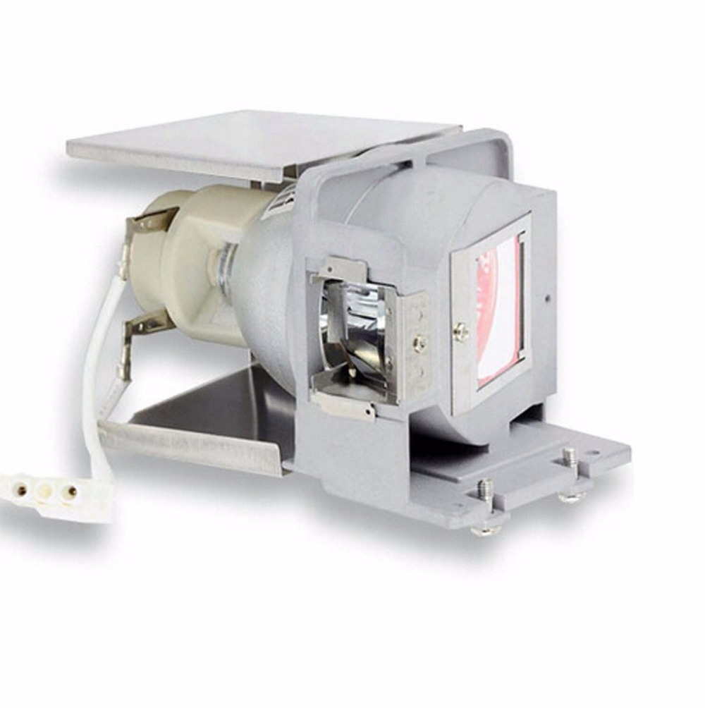 ФОТО Original SP-LAMP-083  Projector Lamp with Housing  for  INFOCUS IN124ST / IN126ST