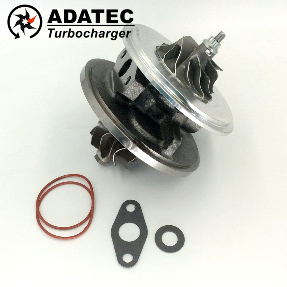 Turbocharger core cartridge garrett GT1749V 11657794144 EU3 750431 turbo chra 750431-9012S for BMW X3 2.0 d (E83 / E83N) M47TU