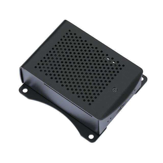 Raspberry-Pi-3-Model-B-Plus-Aluminum-Silver-Green-Black-Case-Metal-Enclosure-RPI-3-Box.jpg_640x640 (3)