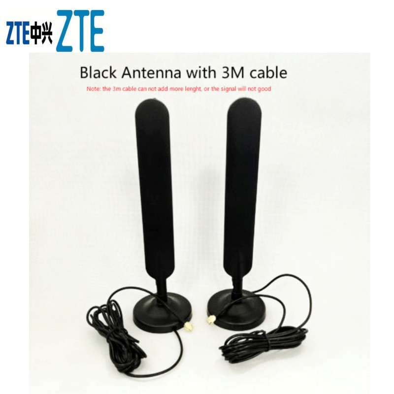 4G External Antenna (Indoor)For Huawei B525 B315 E5186 B593