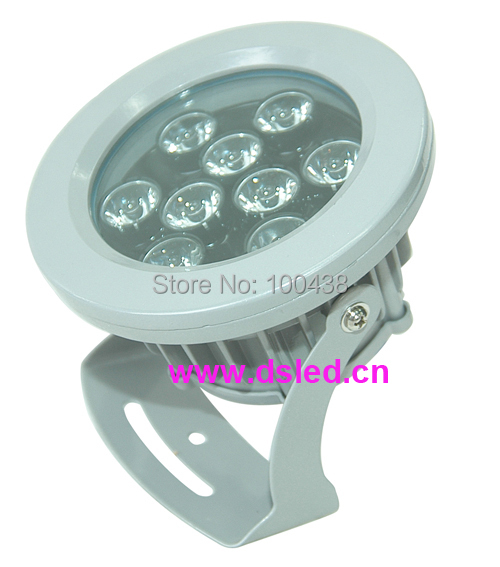 Free shipping !! CE,IP65,good quality, 9W LED garden spotlight, LED floodlight,110-250VAC,DS-06-14,2-year warrantyFree shipping !! CE,IP65,good quality, 9W LED garden spotlight, LED floodlight,110-250VAC,DS-06-14,2-year warranty