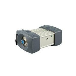 Image 5 - Goede Kwaliteit Mb Star C3 Multiplexer Volledige Kabels Voor Auto S En Vrachtwagens Diagnose Interface Met Software Hdd