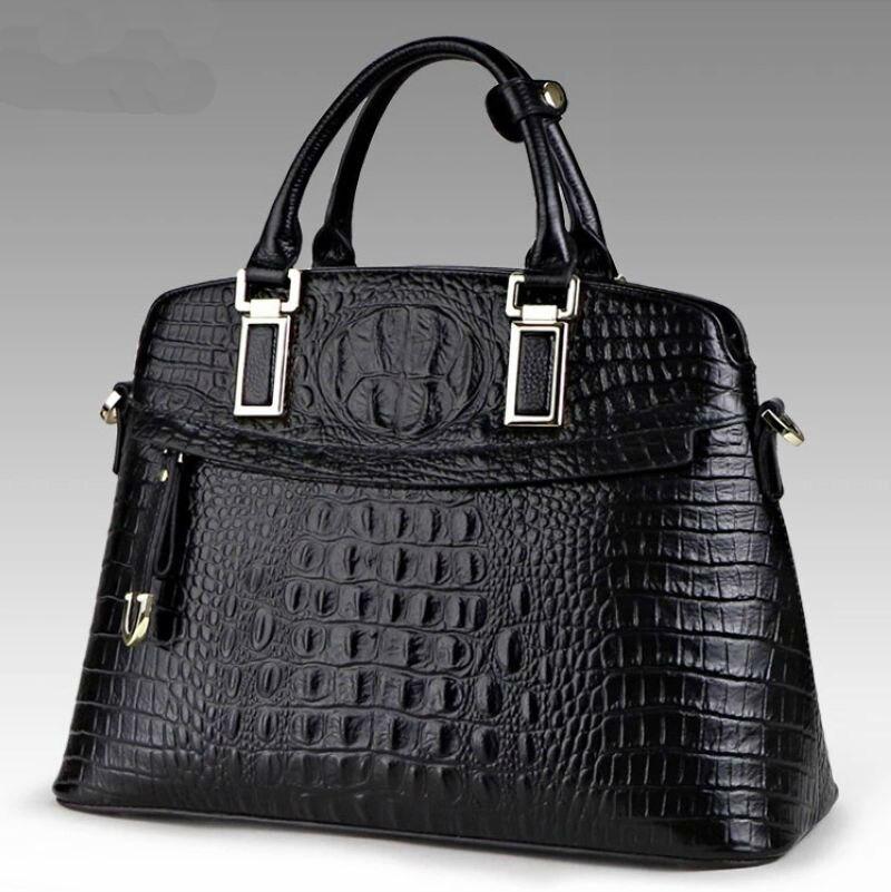 все цены на Fashion Cowhide Women Genuine Leather Shell Bag\Handbags Cowhide Leather Shoulder bag\Messenger Bag~13B178