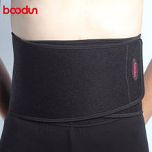 Men Women Gym Belt Waist Support Waist Trimmer Brace Fitness Crossfit Fitness Weightlifting Belt with Springs Sports Safety недорого