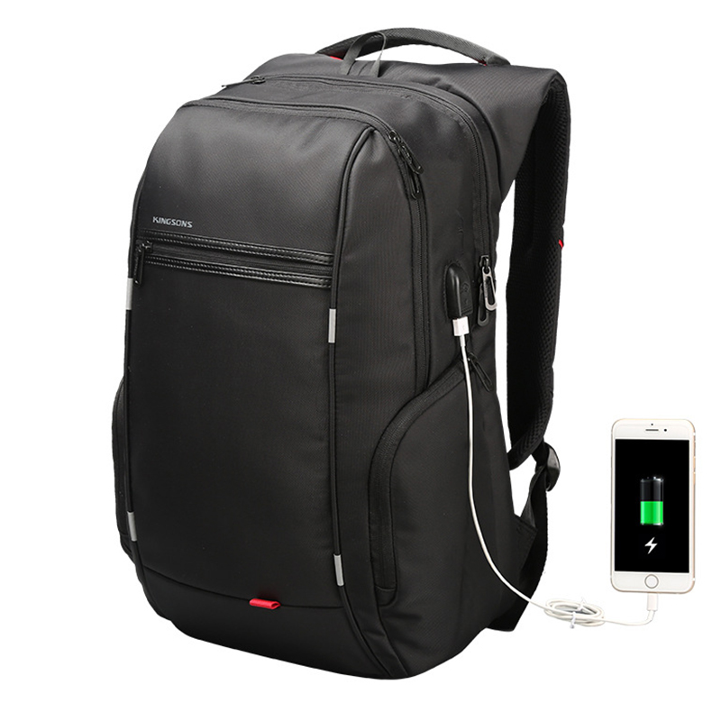 Laptop Backpack Men Anti Theft Backpack USB Charging Bag Business For Male Computer Rucksack Hydration Bagpack Men Shoulder Bag pws6600s s 5 7 inch hitech hmi touch screen panel pws6600s s human machine interface new in box fast shipping