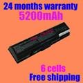 JIGU Battery For Toshiba PA3533U PA3533 PA3533U-1BRS PA3535U-1BAS PA3534U-1BAS PABAS098 PA3534U PA3534