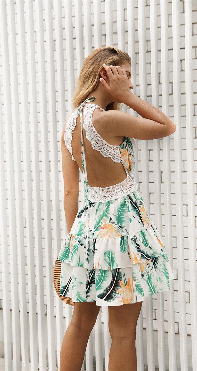 women summer dress (6)
