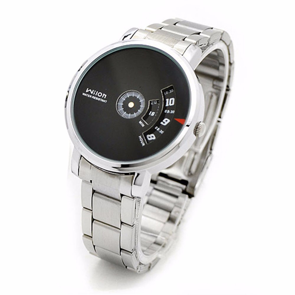 Gofuly Mode Creative montre Drop Shipping