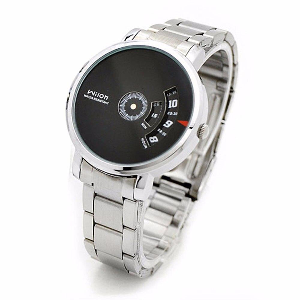Gofuly Fashion Creative watch Drop Shipping