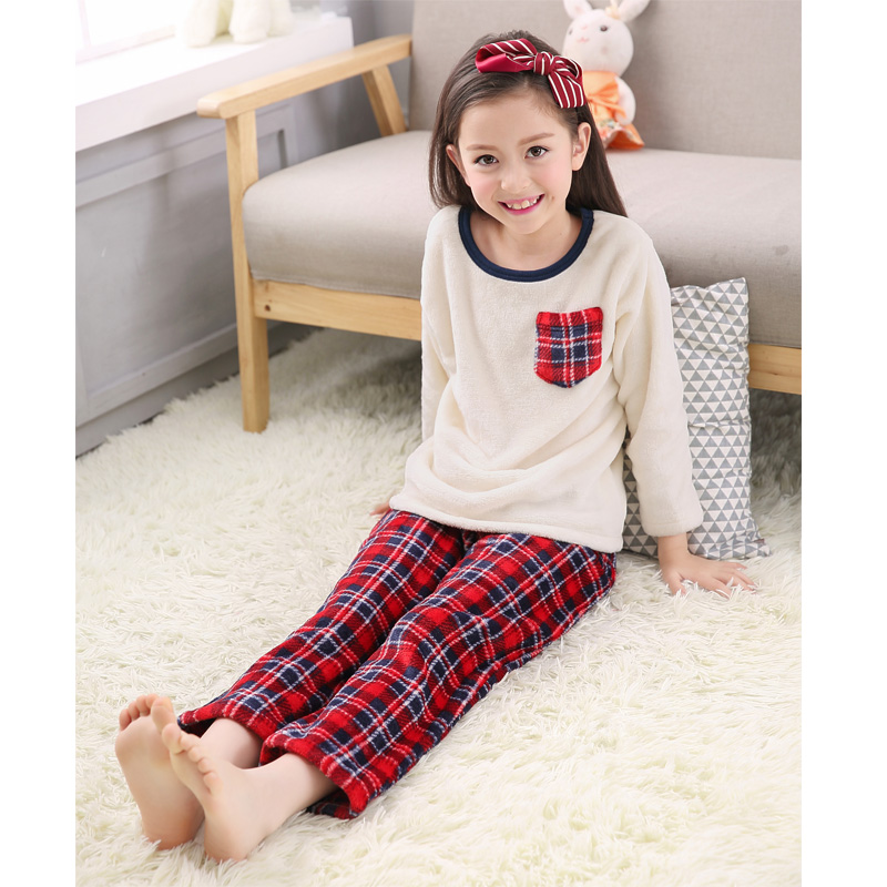 Online Get Cheap Plaid Flannel Pajama Pants -Aliexpress.com ...