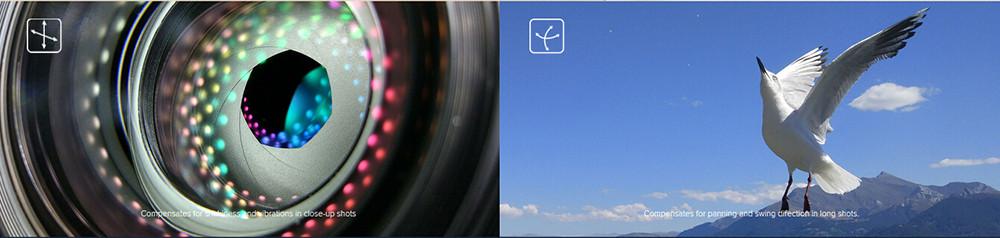 16.0MP Back Camera + 4.0MP Front Camera 3
