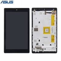 For Asus Z170MG LCD Display Touch Screen Assembly Repair Part For ASUS ZenPad C 7 0
