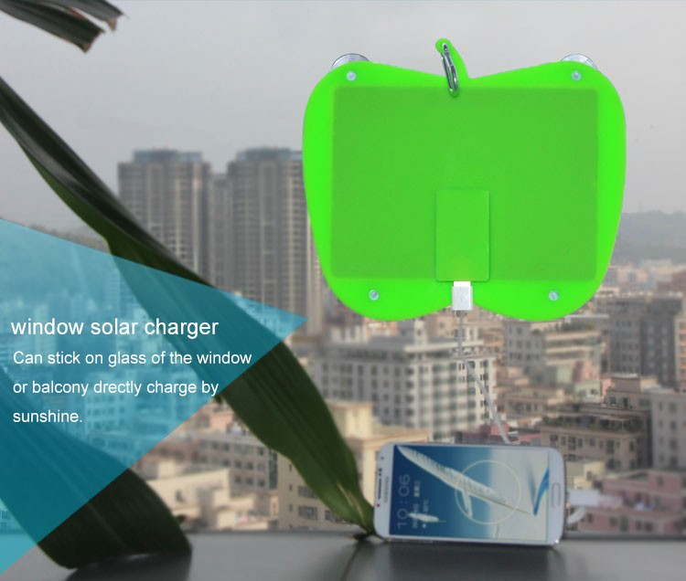 mini usb solar panel charger (2)