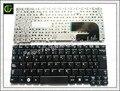 Spanish Keyboard For Samsung N150 N143 N145 N148 N128 N158 NB30 NB20 N102 N102S Black SP LATIN LA keyboard