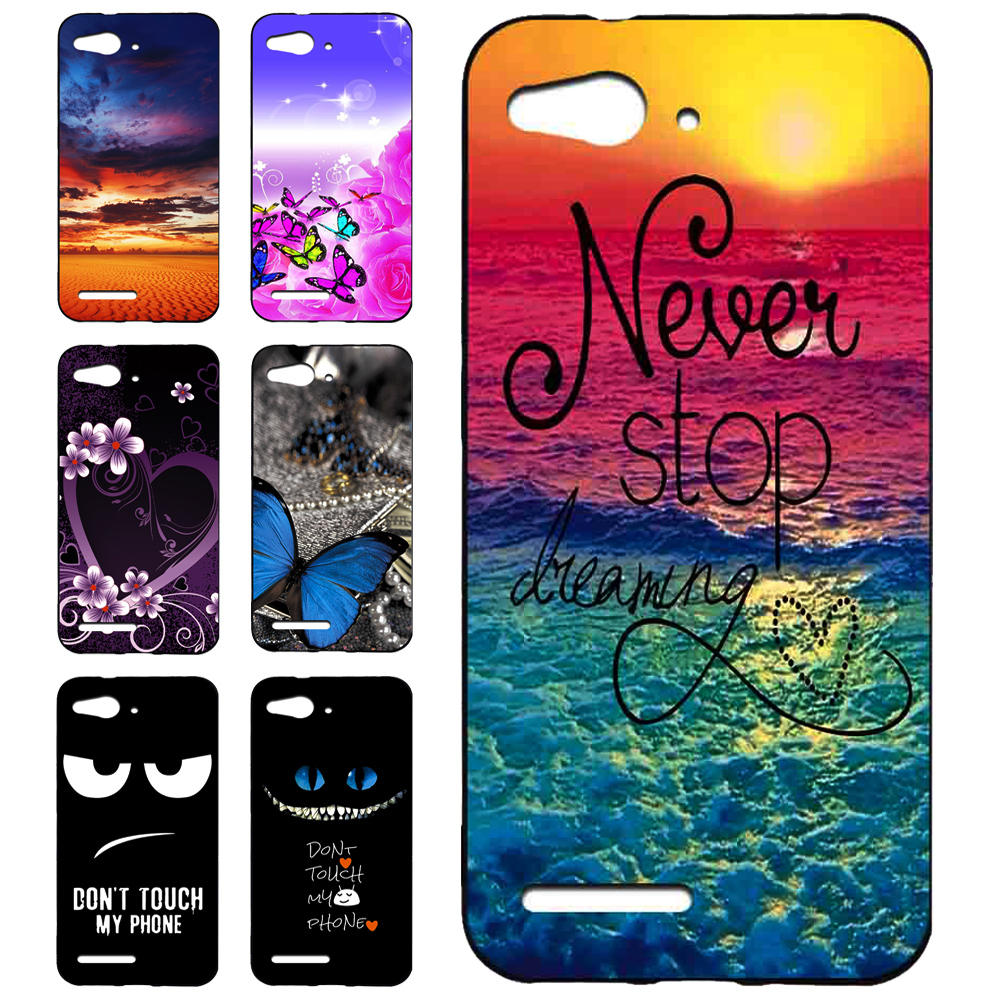 top 9 most popular zte 21 case ideas and get free shipping - 4bmlc2h8