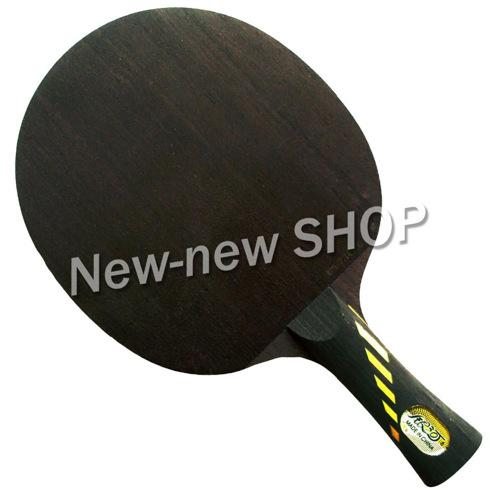 Yinhe MC-2 MC2 MC 2 Table Tennis PingPong Blade