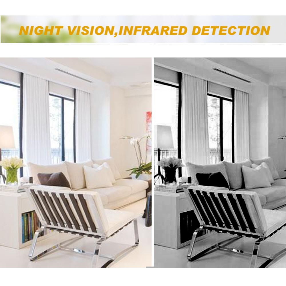 Home-Security-IP-Camera-Wireless-Mini-IP-Camera-Surveillance-Camera-Wifi-720P-Night-Vision-CCTV-Camera (4)