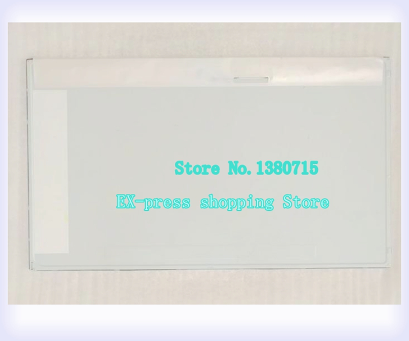 Orignal offer 23 LM230WF5 TLF2 LCD Screen lm230wf5 tlf1 lcd 23 0 wxag 1920 1080 for computer lcd screen display panel lm230wf5 tlf1
