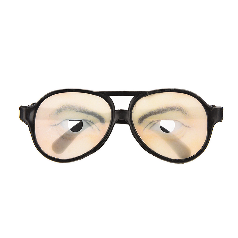 funky glasses  Online Buy Wholesale funky glasses from China funky glasses ...