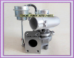 TURBO TF035 49135-05132 49135-05131 49135-05130 49135-05140 53039880115 71793636 8070917 dla FIAT Ducato III F1A F1AE0481D 2.3L
