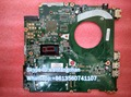 Good Quality For 17-F Laptop motherboard  17-113DX 767409-501 DAY11AMB6E0 i5-4210u
