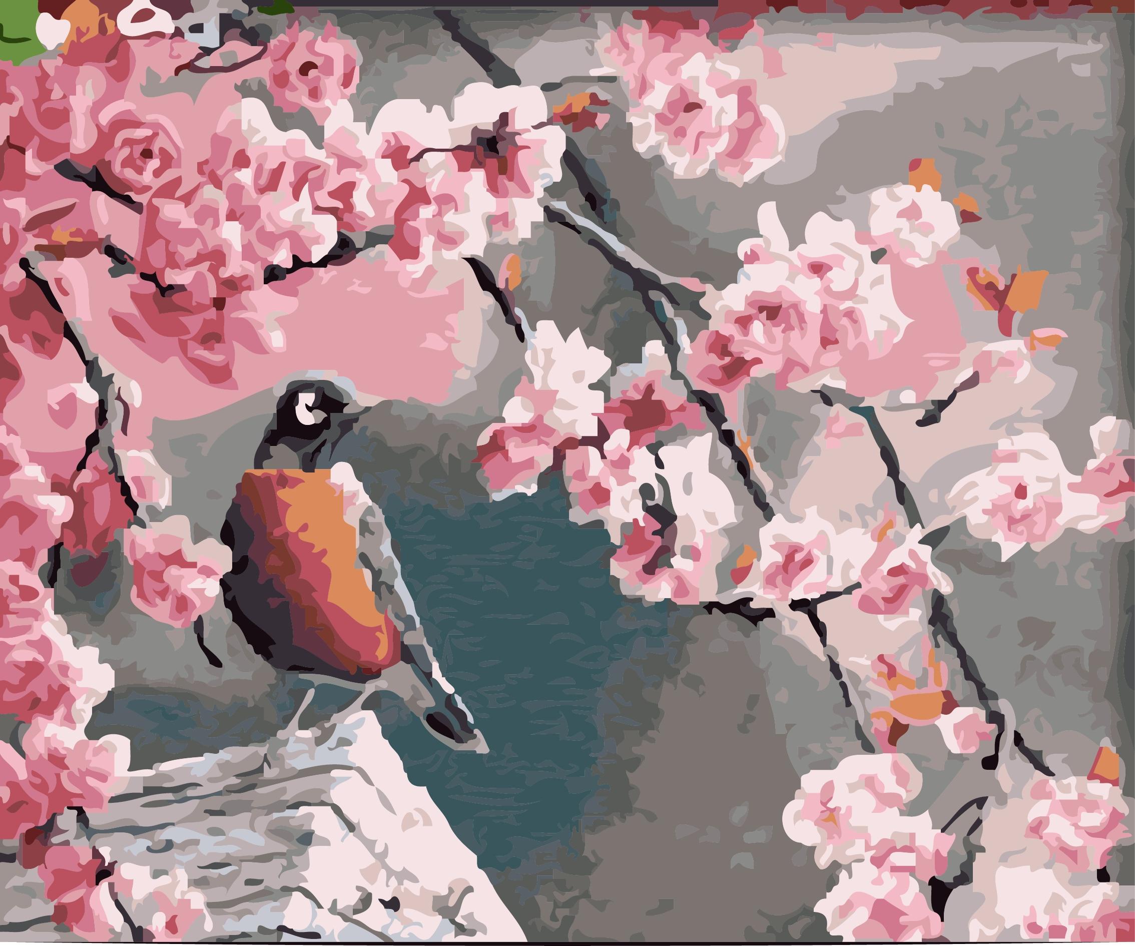 Online Get Cheap Diy Abstract Art -Aliexpress.com | Alibaba Group