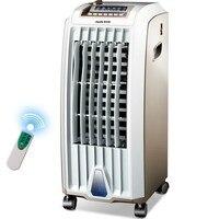 Freeshipping AUX NFS 20F 1 aquecimento controle remoto e ventilador de refrigeração/ventilador de ar condicionado ventilador de refrigeração de ar fan dance fan favor fan tray -