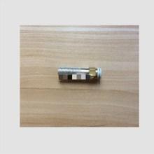 Для DEK 198827 фильтр для алкоголя оригинальное качество
