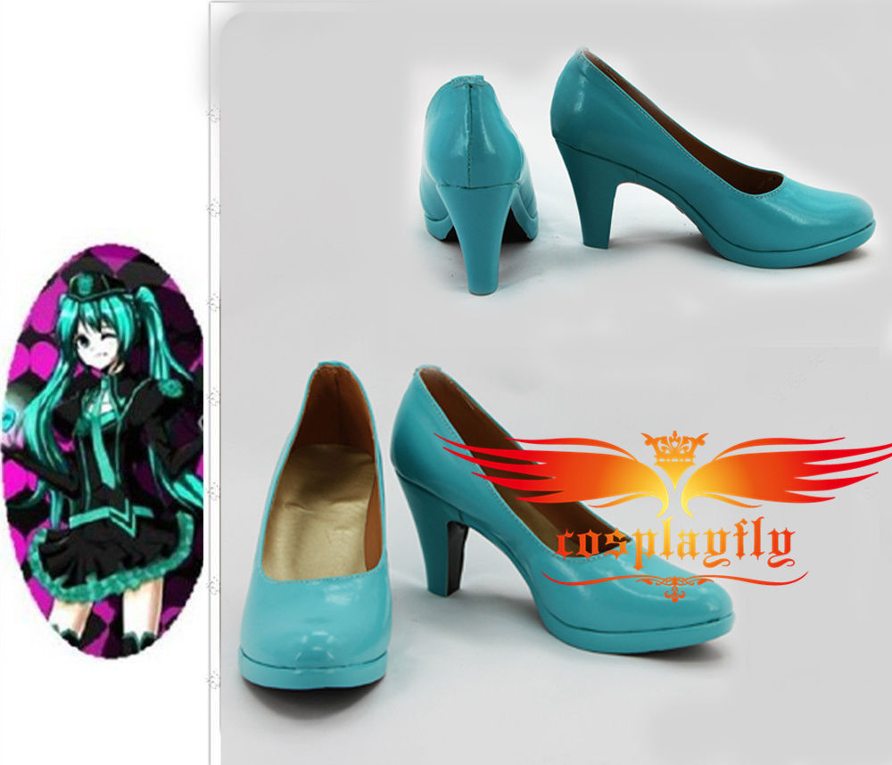 vocaloid-font-b-hatsune-b-font-miku-philosophy-of-love-cosplay-shoes-boots-custom-made-adult-halloween-carnival-christmas-for-costume
