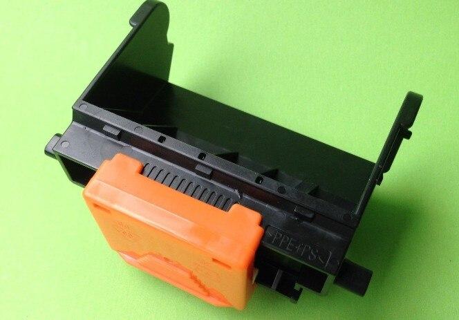 printhead QY6-0080 for Canon IX6580 IP4980 iP4850 MG5250 MX892 Ix6550 IX6520 printerprinthead QY6-0080 for Canon IX6580 IP4980 iP4850 MG5250 MX892 Ix6550 IX6520 printer