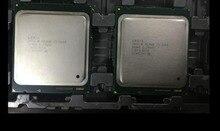 Оригинал E5-2660 c2 процессор 2.2 Г частота/8 ядра/16 тема/LGA 2011