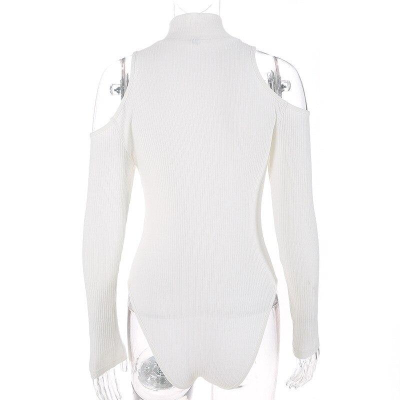 ribbed bodysuit women28