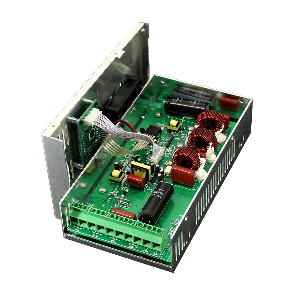 60a protable mppt controlador de carga solar 04