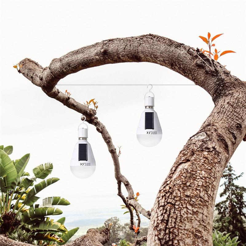 E27-12W-Rechargeable-Solar-Lamp-85-265V-Energy-Saving-Light-LED-Intelligent-Lamp-Rechargeable-Solar-Camping (5)